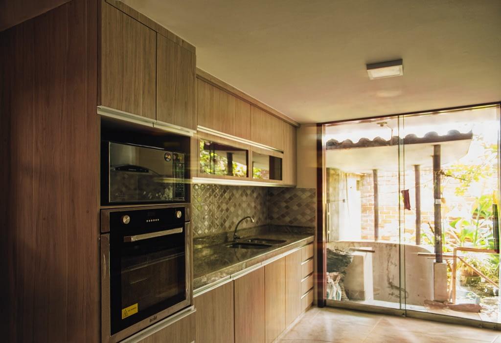 Larissa+remodelacion+cocina+porcelanato